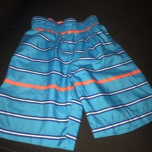 Boys Swim Trunks by OP